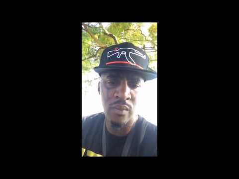 Daylyt talks: BET awards, black entertainment & the reverse psychology of Illuminati and Freemasonry
