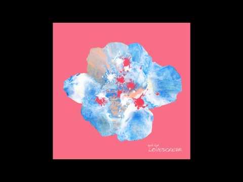 Epik High - Lovescream [Full Album]