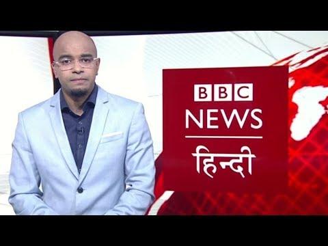 Imran Khan की क्या रही उपलब्धि और कहां टूटी उम्मीद BBC Duniya With Vidit BBC Hindi
