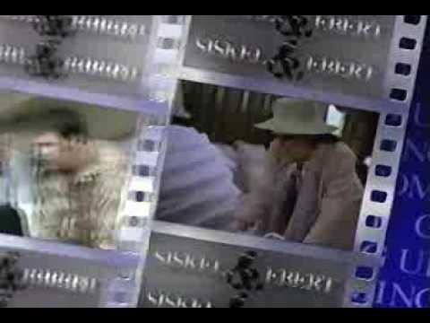Siskel and Ebert - MST3K / The Substitute / Celtic Pride (1996)