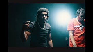 Boss Top ft. Fredo Bang - Reppin (Official Music Video)