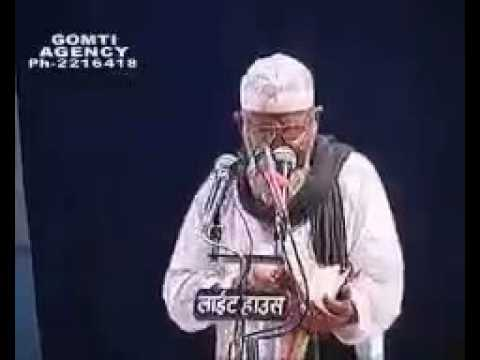 Ajmal Sultanpuri