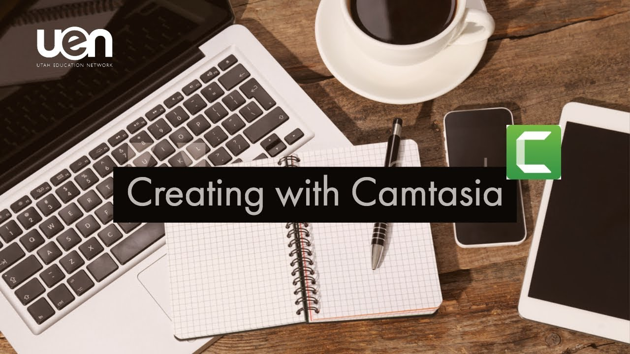Camtasia using the flip part 1 youtube camtasia using the flip part 1 ccuart Gallery