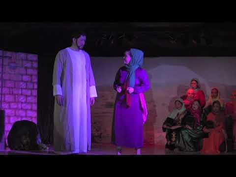 SENAKULO 2014 full movie PMCC 4TH WATCH DOHA QATAR