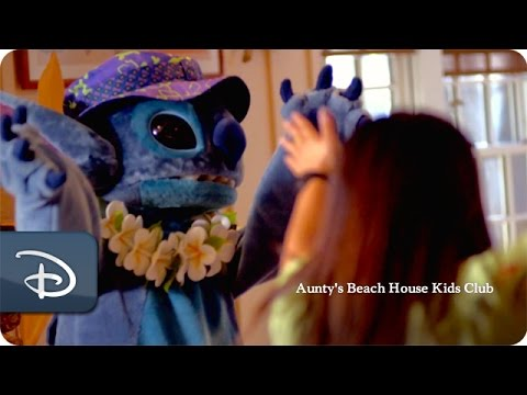 What's Included | Aulani, A Disney Resort & Spa