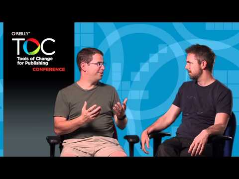 "Matt Cutts of Google on rel=""author"""