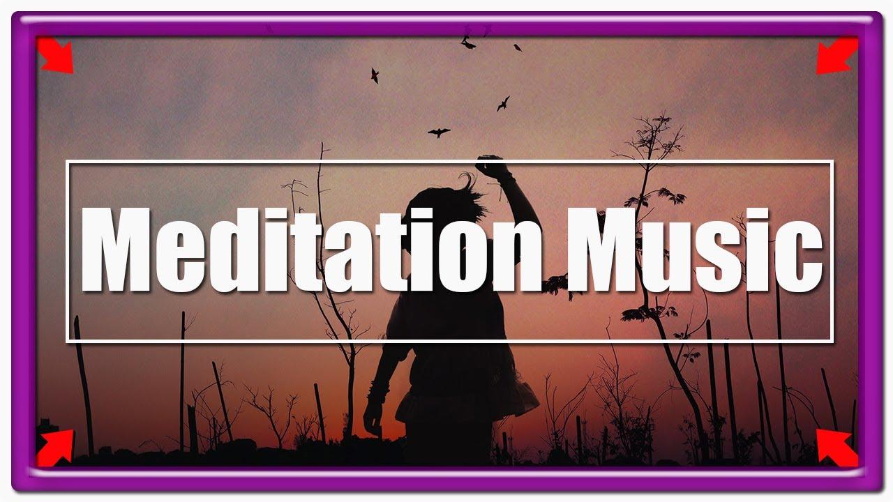 Musica Binaural Com Piano E Passaros Para Meditação Profunda E Cura Do Corpo E Alma Musica Linda Youtube