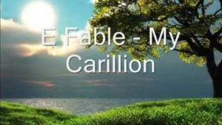 E fable - My Carillion