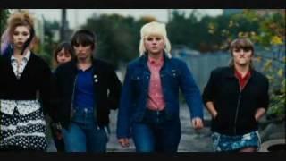 Keith & Ken - I Won´t Let You Go - This is England - El Tapiz de Moscas