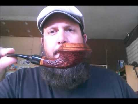 Review~ Zenz Pipes~Epic