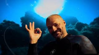 Areamare Diving Center