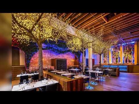 world-best-restaurant-interior-design-restaurant-dining-area-design