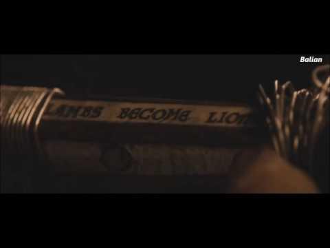 row-me-bully-boys-scene---robin-hood-(2010)-hd