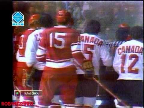Gary Bergman vs  Boris Mikhailov Sep 26, 1972