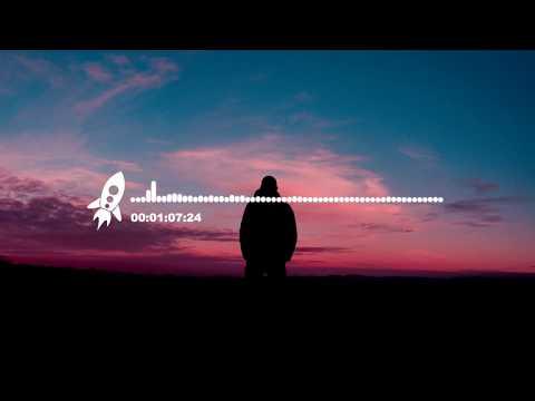 Cat Dealers, Lauren Mayhew - Hush {Lyric Video}