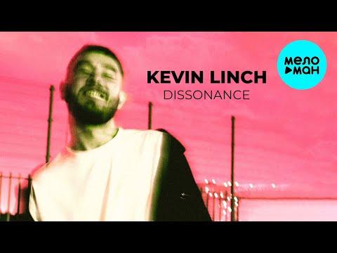 Kevin Linch - Dissonance