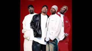 Jagged Edge-Who U Wit (Old But Gold)