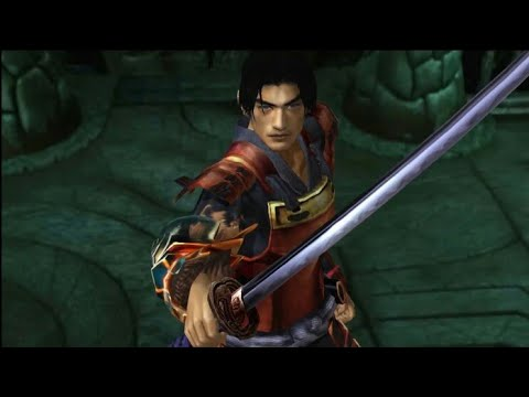 Download Onimusha Warlords On Your Android Or IOS Devices Highly Compressed