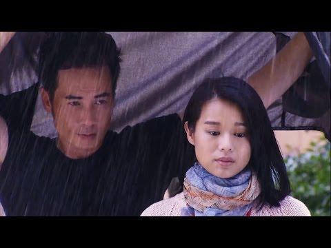 TVB安哥台 -  陪著你走 (預告1)