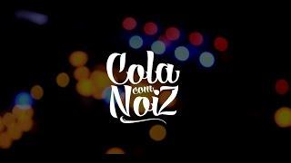 Baixar DTPK Crew - Cola Com NoiZ - Ep.02