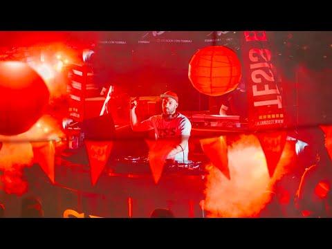Lennard - Live at TESIS BULI Season Opening Sing Sing Szeged (2020-02-11)