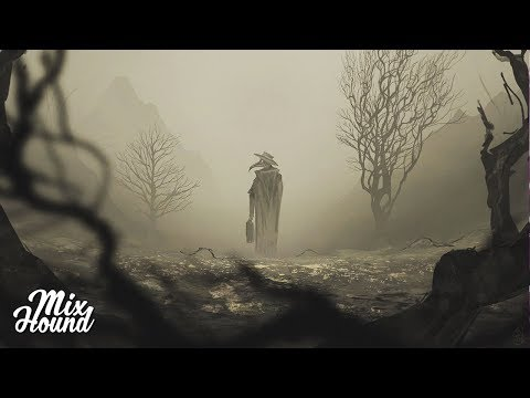 Epic Chillstep | Andy Leech - The Journey