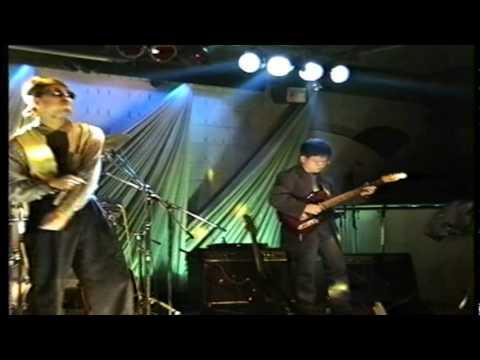 GREAT MUSH GRAND BUSH 19931031 PARTY LIVE.mpg
