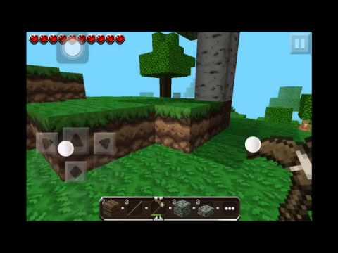 Minecraft como hacer una maceta casa dise o casa dise o for Como hacer una casa clasica de ladrillo en minecraft