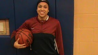 Elite Sports Pages Jenay Bojorquez Sierra Linda H.S 2017