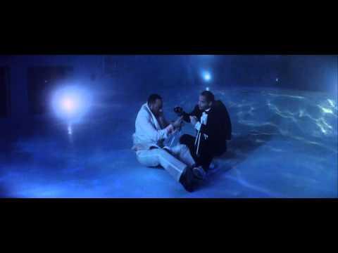 The Big Blue (1988) Movie Clip #3 720p HDTV USA Edition Bill Conti