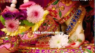 music lord krishna  videos / MUSIC YOUR MIND/relaxation music