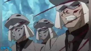 ANIME GIFS WITH SOUND #10 ANIME TUESDAY  (THE FUNNIEST ANIMES) THE ORIGINAL