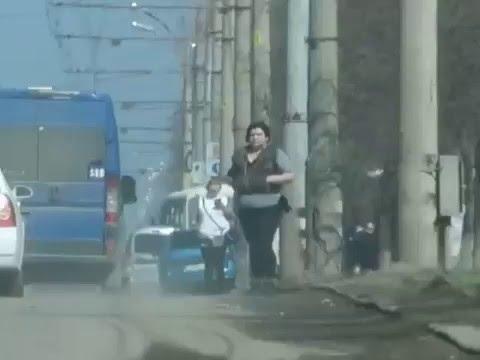 Проститутки Тольятти отдаются почти даром