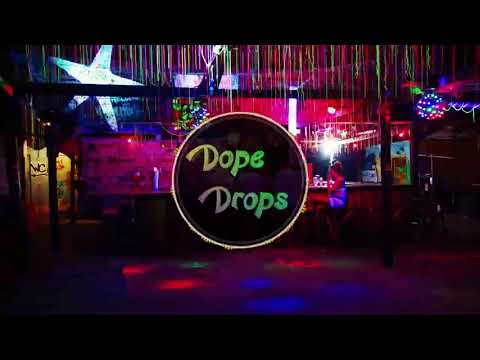 Dope Drops || Best of EDM || Party Mix