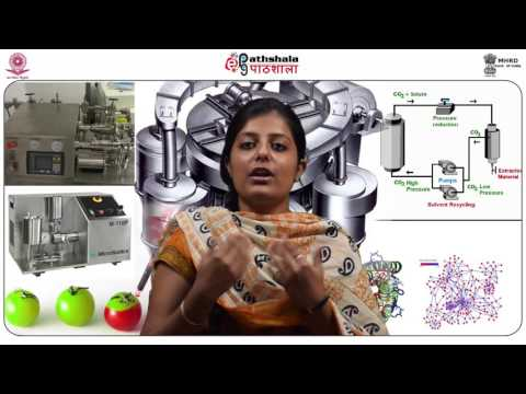 Bioactive proteins and peptides in foods (FT)
