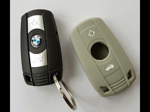 BMW, reparacin de llave electrnica, Bien explicado, 'MUY BARATO'