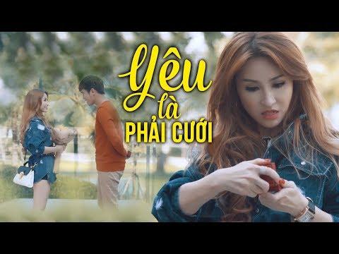 Cười Không Nhặt Được Mồm Với Phim Hài Bá Đạo Nhất Việt Nam