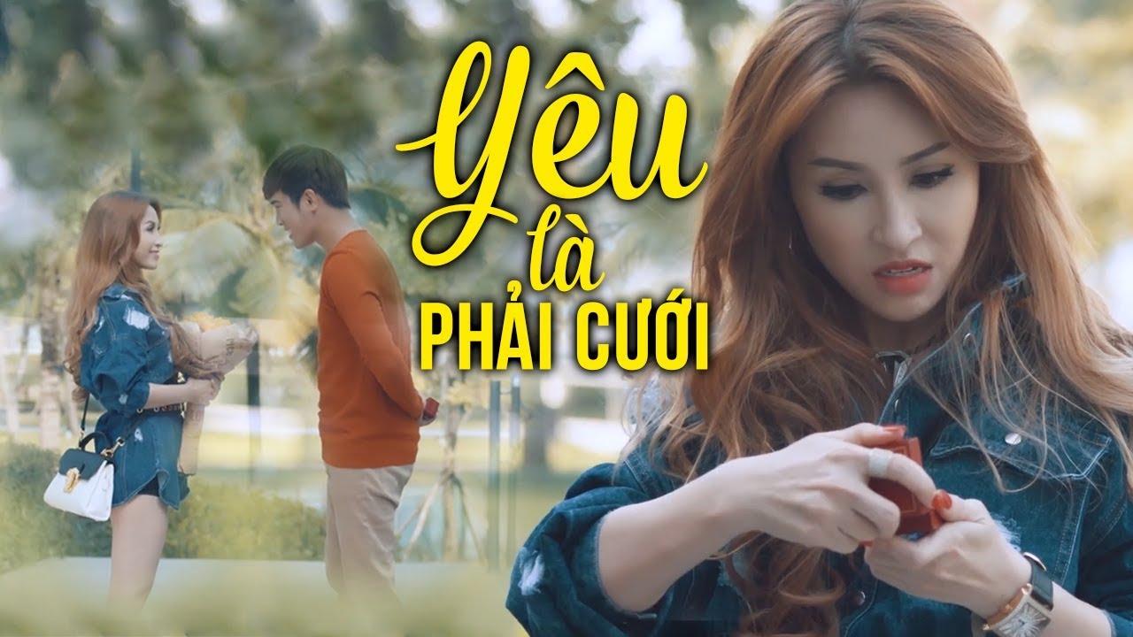 Cười Không Nhặt Được Mồm Với Phim Hài Bá Đạo Nhất Việt Nam – Khoái Coi Hài Coi Là Khoái
