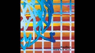 Mudboy - Solitron Wave (2005)