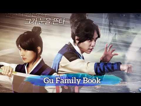 6 Korean Dramas to Watch after Hwayugi