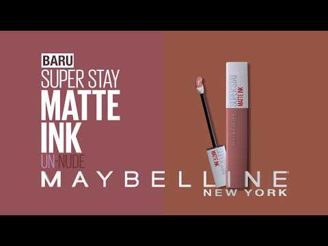 baru!-maybelline-super-stay-matte-ink-un-nude