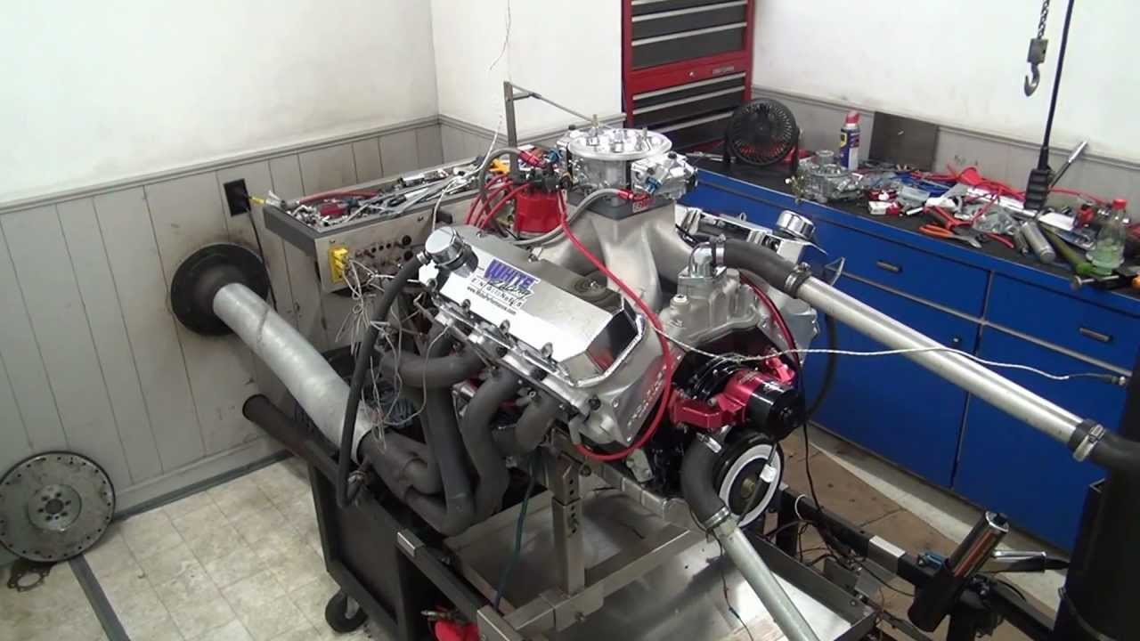 632 marine engine dyno testing 3 youtube 632 marine engine dyno testing 3 malvernweather Image collections