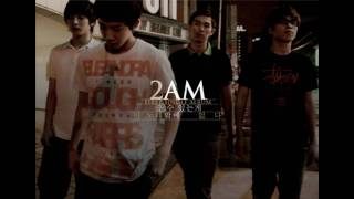 2AM - What Should I Do [download link]