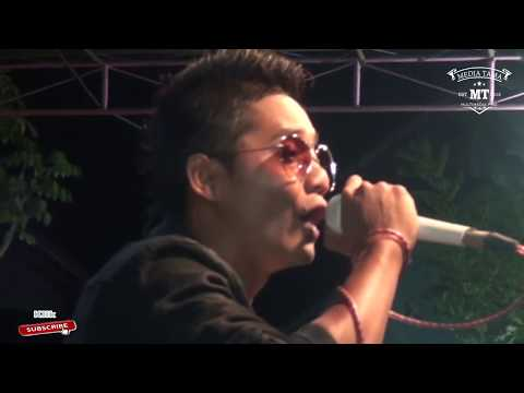 SAWANGEN - MR ANU - SGR PRO (audio jernih)