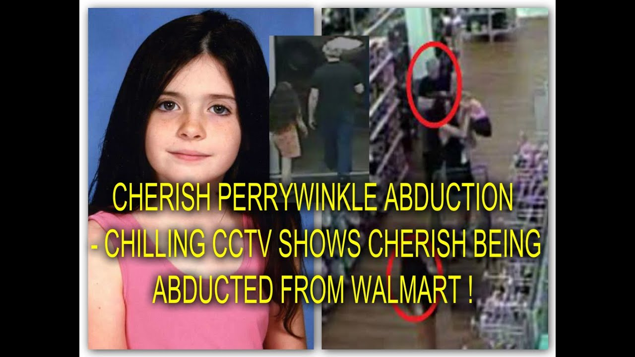 how to get surveillance video from walmart