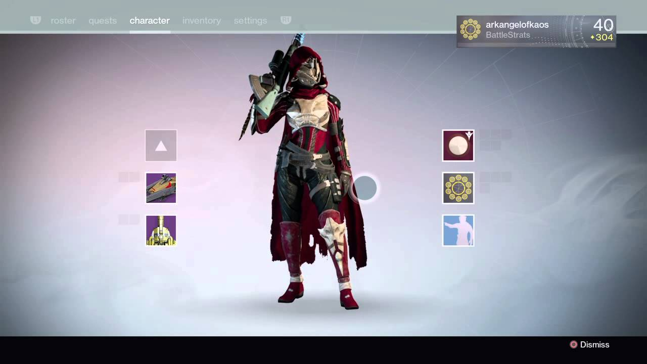 how to get shimmer armor shader