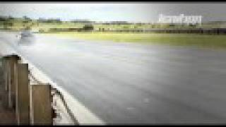 Repeat youtube video MRT Track Day 3
