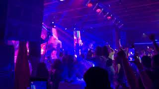 Darell Brytiago Verte Ir Live at Nashville 2019.mp3