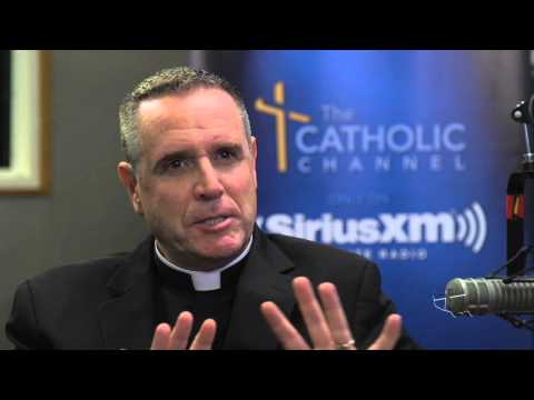 Extended Interview: Father Dave Dwyer - Episode 3 Bonus Content | Catholic Extension