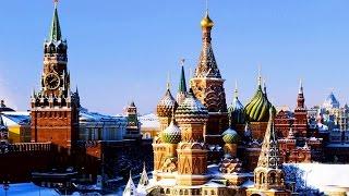 Россия может стать как Северная Корея из за преследования Свидетелей Иеговы
